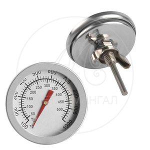 Термометр для крышки барбекю